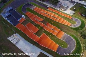 ASD-SARASOTA BMX 2