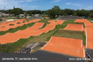 ASD-SARASOTA BMX 3