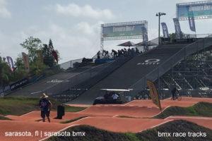 ASD-SARASOTA BMX 6
