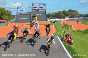 ASD-SARASOTA BMX 7