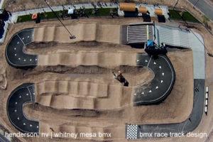 WHITNEY MESA BMX AERIAL-ASD