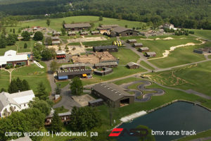 CAMP WOODWARD4-ASD