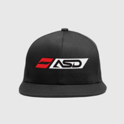 ASD-Flex-hat