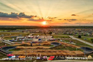 CENTRAL TEXAS BMX-TX-ASD