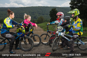 CAMP WOODWARD-ASD